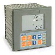 Ρυθμιστής PH ΗΑΝΝΑ pH 500 Digital Controller