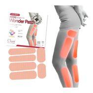 Αυτοκόλλητα Επιθέματα Αδυνατίσματος Wonder Patch Low Body
