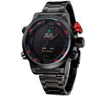 Ανδρικό ρολόι χειρός Weide 10101