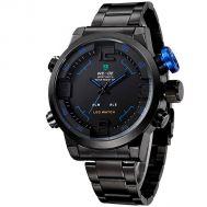 Ανδρικό ρολόι χειρός Weide 10102