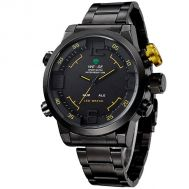 Ανδρικό ρολόι χειρός Weide 10103