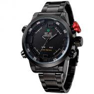 Ανδρικό ρολόι χειρός Weide 10104