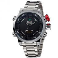 Ανδρικό ρολόι χειρός Weide 10105