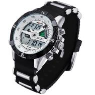 Ανδρικό ρολόι χειρός Weide 10111