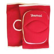 Επιγονατίδα Volley ball κόκκινη Ramos