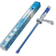Ηλεκτρική Αντλία για Δοχεία Νερού ή Λαδιού HL-09C