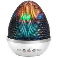 Mp3 player ηχείο πολυμέσων Bluetooth WS-1802