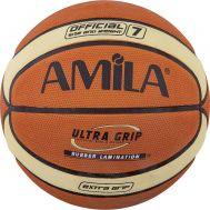 Μπάλα Μπάσκετ Amila 41509