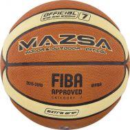 Μπάλα Μπάσκετ Amila Fiba Mazsa 41510
