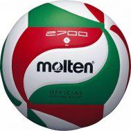 Μπάλα volley ball 5' Molten V5M 3500
