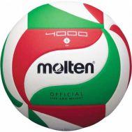 Μπάλα volley ball 5' Molten V5M 4000