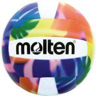 Μπάλα volley ball MOLTEN MS500-TD