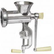 Χειροκίνητη Μηχανή κιμά από Αλουμίνιο