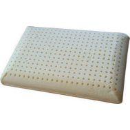 Μαξιλάρι ύπνου κλασικό Latex Amve 11642
