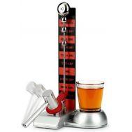 Παιχνίδι για πάρτυ και ποτό Hammer Shots