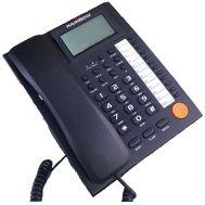 Τηλέφωνο με οθόνη LCD RAINBOW KX-T883CID