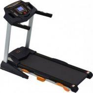 Διάδρομος Γυμναστικής 2,5 HP VIKING GV-4602