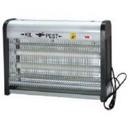 Ηλεκτρικό Εντομοκτόνο 2 Χ 8 W AD PEST KILLER 16 W