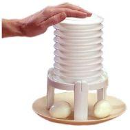 Έξυπνος Καθαριστής αποφλοιωτής αυγών OEM 56770