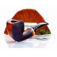 Πίπα Καπνού Stanwell Blowfish 230 SA 41