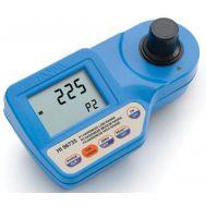 Φωτόμετρο Μέτρησης Σκληρότητας Hanna Instruments HI 96735