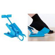 Βοηθός οδηγός τοποθέτησης για κάλτσες – Καλτσοφορετής OEM 53698