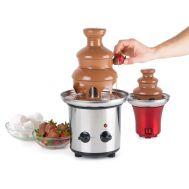 Φοντυ σοκολάτας 36x20cm Fondue Chocolate Fountain
