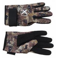 Γάντια κατάδυσης 2,5mm παραλλαγής XIFIAS AMARA 861