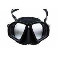 Μάσκα Κατάδυσης  από Σιλικόνη Sillicone Mask Xifias 803