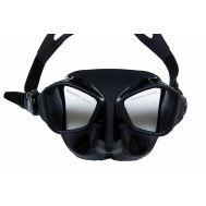 Μάσκα Κατάδυσης  από Σιλικόνη Sillicone Mask Xifias 817