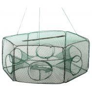 Παγίδα για ψάρια - κιούρτος 24cm Φ60cm Behr 20-37380