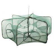 Παγίδα για ψάρια - κιούρτος 25cm Φ64cm Behr 20-37385