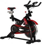 Στατικό Ποδήλατο γυμναστικής Spin Bike Viking V-1500