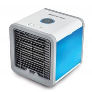 Ατομικό Air condition Cooler & Υγραντήρας Arctic Air ARCT-001