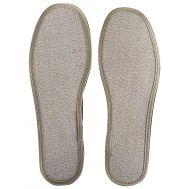 Πάτοι παπουτσιών Bamboo M1 06941