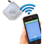 Συσκευή Εντοπισμού Χαμένων Αντικειμένων με Bluetooth Magic Finder