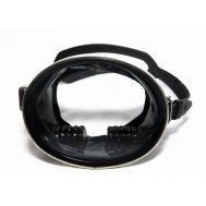 Μάσκα Κατάδυσης Καοτσούκ Rubber Mask Xifias 827G