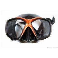 Μάσκα Κατάδυσης Σιλικόνη Silicone Mask Xifias 834