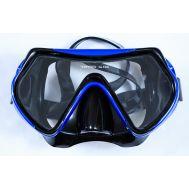 Μάσκα Κατάδυσης Σιλικόνη Siliter Mask Xifias 812