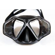 Μάσκα Κατάδυσης Σιλικόνη Siliter Mask Xifias 829
