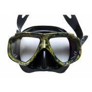 Μάσκα Κατάδυσης Σιλικόνη Sillicone Mask Xifias 802