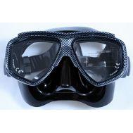 Μάσκα Κατάδυσης Σιλικόνη Sillicone Mask Xifias 804