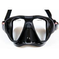 Μάσκα Κατάδυσης Σιλικόνη Sillicone Mask Xifias 805