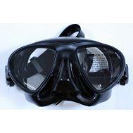 Μάσκα Κατάδυσης Σιλικόνη Sillicone Mask Xifias 814