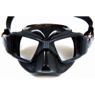 Μάσκα Κατάδυσης Σιλικόνη Sillicone Mask Xifias 816