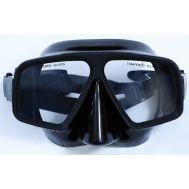 Μάσκα Κατάδυσης Σιλικόνη Sillicone Mask Xifias 818