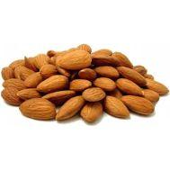 Αμυγδαλέλαιο Almond oil 500ml