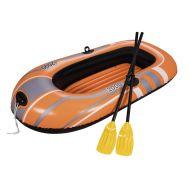 Φουσκωτή βάρκα 192 x 114 cm H2OGO