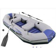 Φουσκωτή βάρκα 3 ατόμων MARINER 3 INTEX 68373