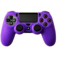 ​Χειριστήριο PS4 PlayStation 4 Doubleshock 4 OEM MOV Controller